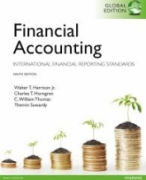 Financial Accounting CH5 - FA IBS1 KDG