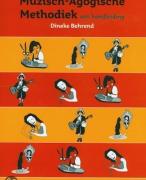Samenvatting Muzisch Agogische Methodiek Sociaal Pedagogische
